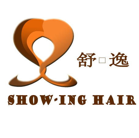 Qingdao Show-Ing Hair Products Co., Ltd