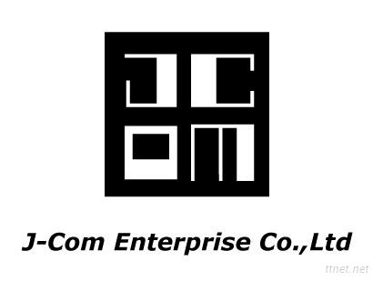 J-Com Enterprise Co., Ltd.