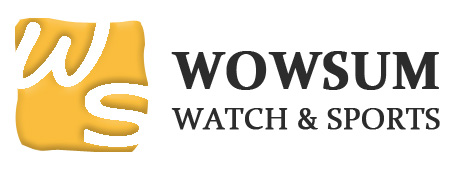 Shenzhen Wowsum Watch Co.,Ltd