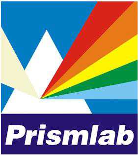 Prismlab China Ltd.
