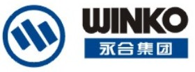 Winko Plastics Co.,Ltd