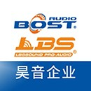 Guangzhou Hao Yin Audio Co., Limited