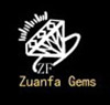 Wu Zhou Zuan Fa Gem Co. Ltd.