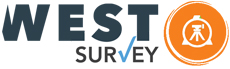 West Survey Pte, Ltd