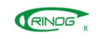 Trinog-Xs (Xiamen) Greenhouse Tech Co., Ltd