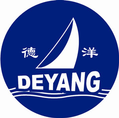 Zhejiang Deyang Adhesive Products Co., Ltd.