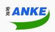Anke Bioengineeering Co., Ltd.