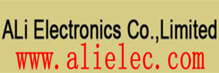 ALi Electronics Co., Ltd.