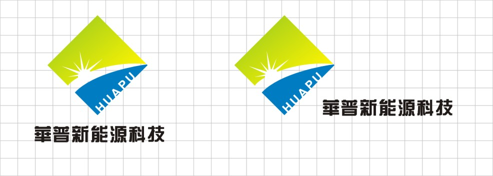 Shenzhen Huapu New Energy Science And Technology Co.,Ltd