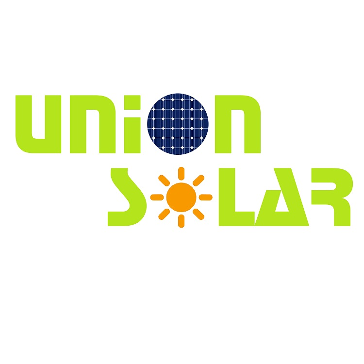 UNION SOLAR ENERGY TECH. CO., LTD