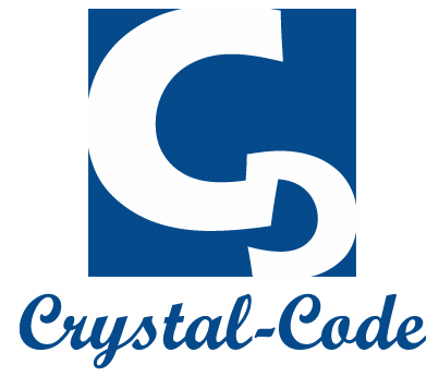 Crystal Code International Trading Co.,Ltd