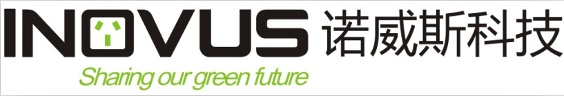 Inovus Technology Co., Ltd.