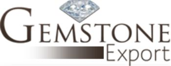 Gemstone Export Co., Ltd.
