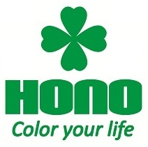 Hono Housewares Co., Ltd