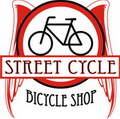 Street Cycles Co.,Ltd
