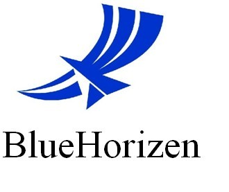 Bluehorizen Industry Limited Co.,