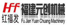 YuanChuang Woodworking Machinery Co., Ltd