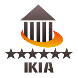 Hebei IKIA Industry and Trade Co.,Ltd