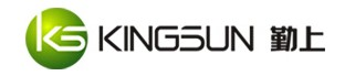 Dongguan Kingsun Optoelectronic Co., Ltd
