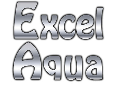 Guangzhou Excelaqua Aquarium Appliance Co. Ltd