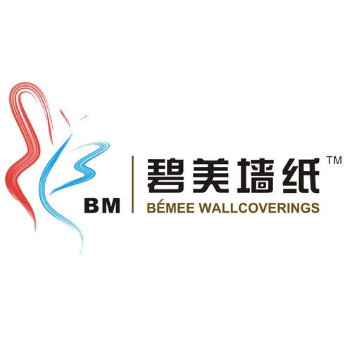 Shanghai BiMei Wallcoverings Co.,Ltd