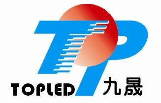 Shenzhen Topled Optotech Co.,Ltd