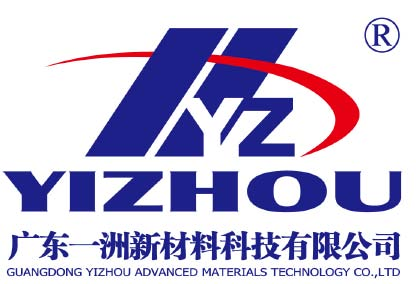 Guangdong Yizhou Advanced Materials Technology Co., Ltd.