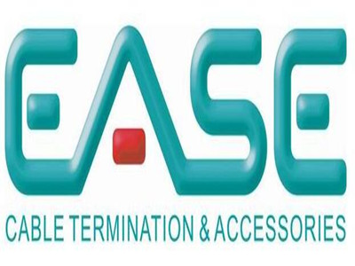 EASE Cable Termination&Accessories Co., Ltd.