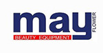 Guangzhou Mayflower Beauty Equipment Co., Ltd