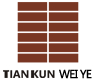Foshan Tiankun Weiye Trading Co., Ltd