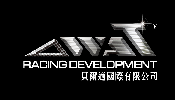 Wat Racing Development