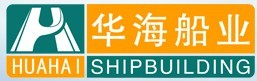 Fujian Huahai Shipbuilding Co., Ltd. , China