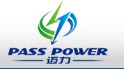 Suzhou Maili Electric Appliance CO. Ltd
