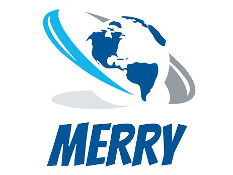 Yiwu Merry Import & Export Co., Ltd.