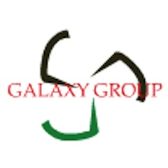 Galaxy Group Ltd