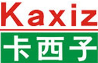 Wuxi Lanrui Hardware Tools Co.,Ltd