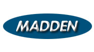 Madden Lighting Co., Limited