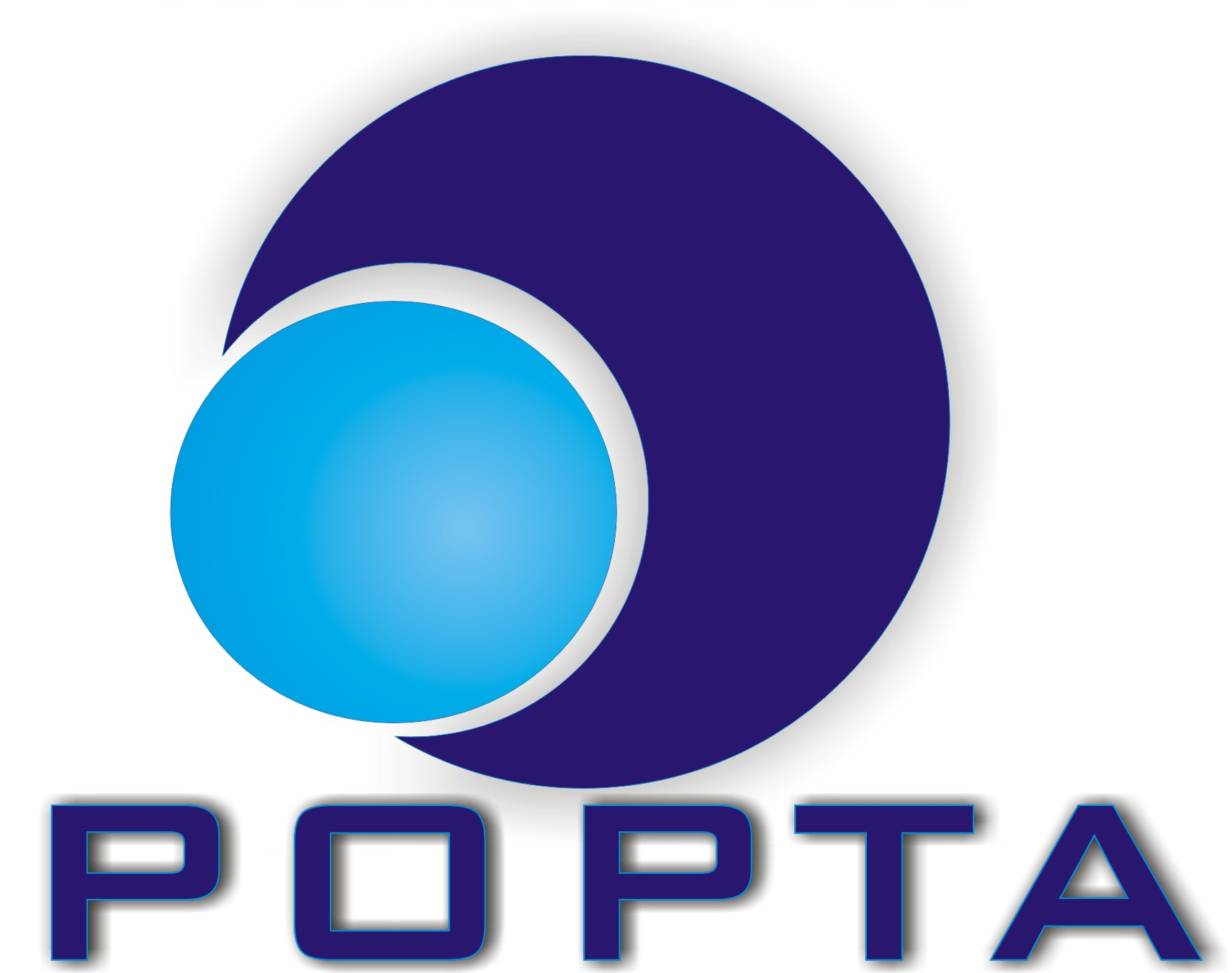 Popta Enterprise Co.,Ltd