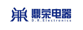 Xiamen Dingrong Elctrical Component Co., Ltd