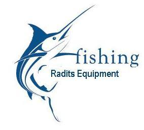 PT.Radits Fishing Co.,Ltd