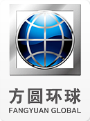 HangZhou FangYuan Global Trading Co., Ltd