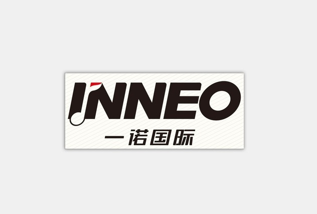 Nantong Inneo Musical Instrument Co., Ltd.
