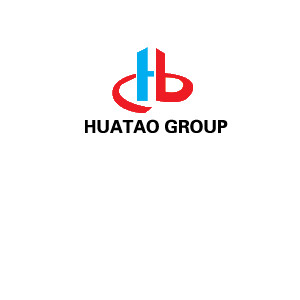 Huatao International Geosynthetics Co., Ltd.