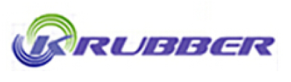CK Rubber Industries Co., Ltd