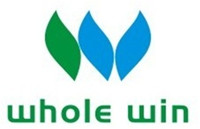 Whole Win (Beijing) Materials Sci. & Tech. Co., Ltd.