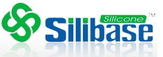 Silibase Import and Export Co., Ltd.