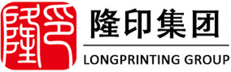 Shenzhen Longyin Printing Packing Co., Ltd.