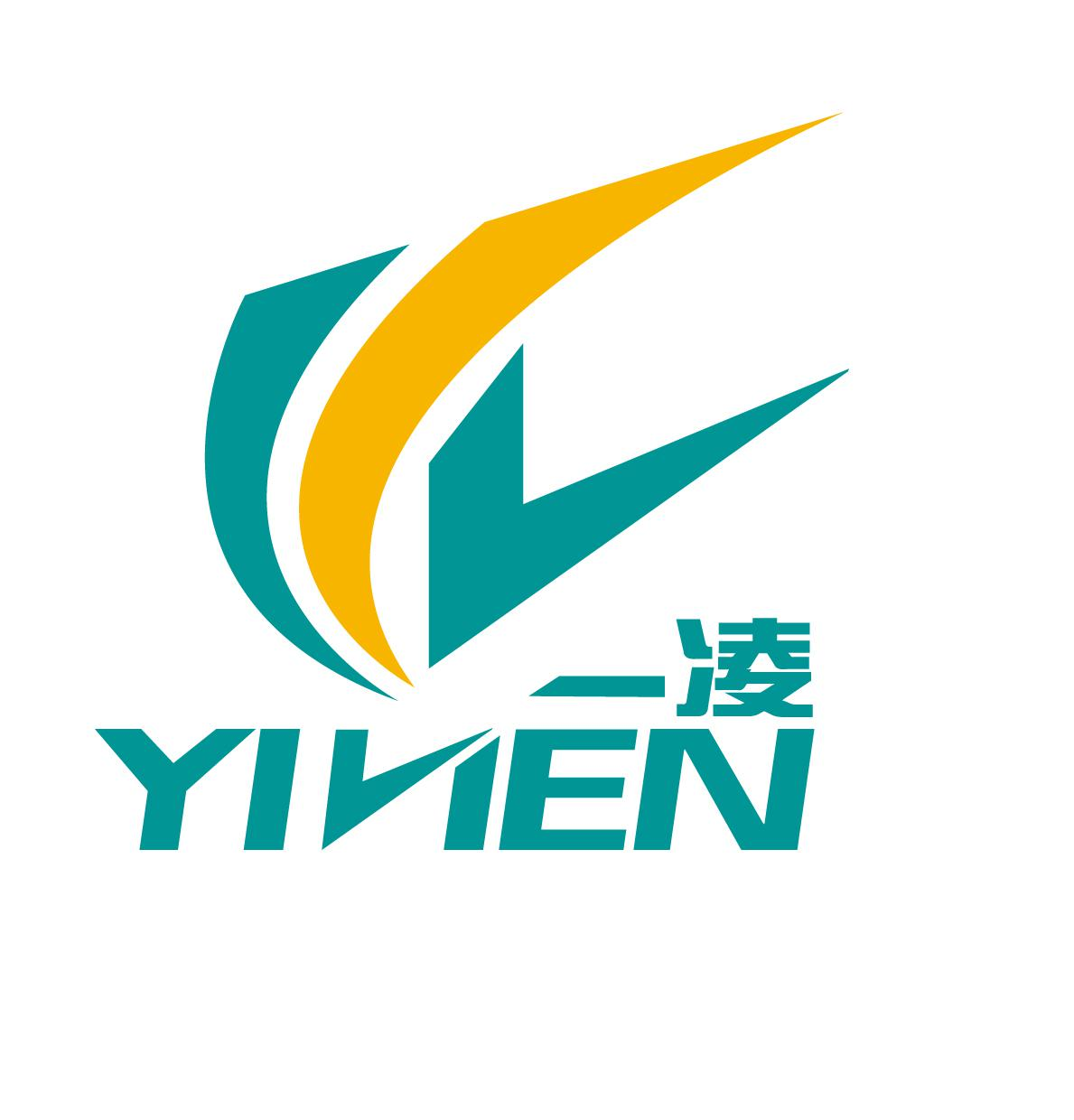 Yilien Industry And Trade Co., Ltd