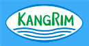Kangrim Heavy Industries Co., Ltd.