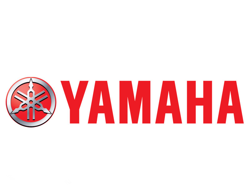 Yamaha Motor Commercial Trading (China) Co., Ltd